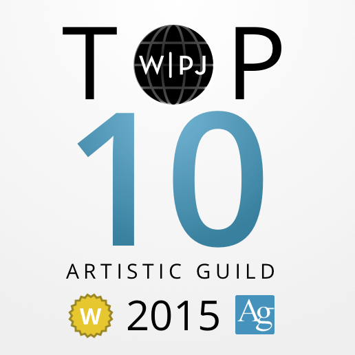 Ag Wedding Photographer top 10 of the Year 2015