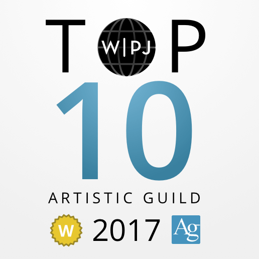 Ag Wedding Photographer top 10 of the Year 2017
