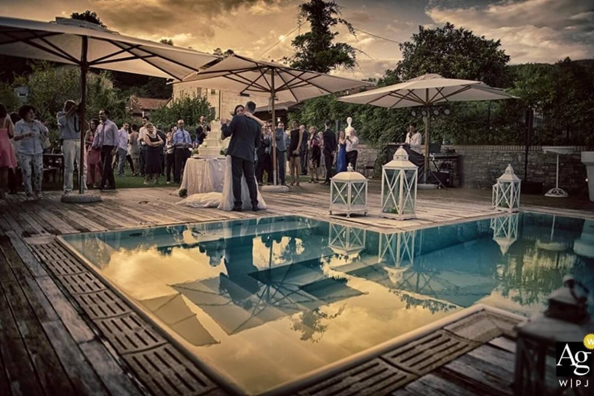 Award Gallery WPJA Fotoori Matteo Originale Wedding Photographer