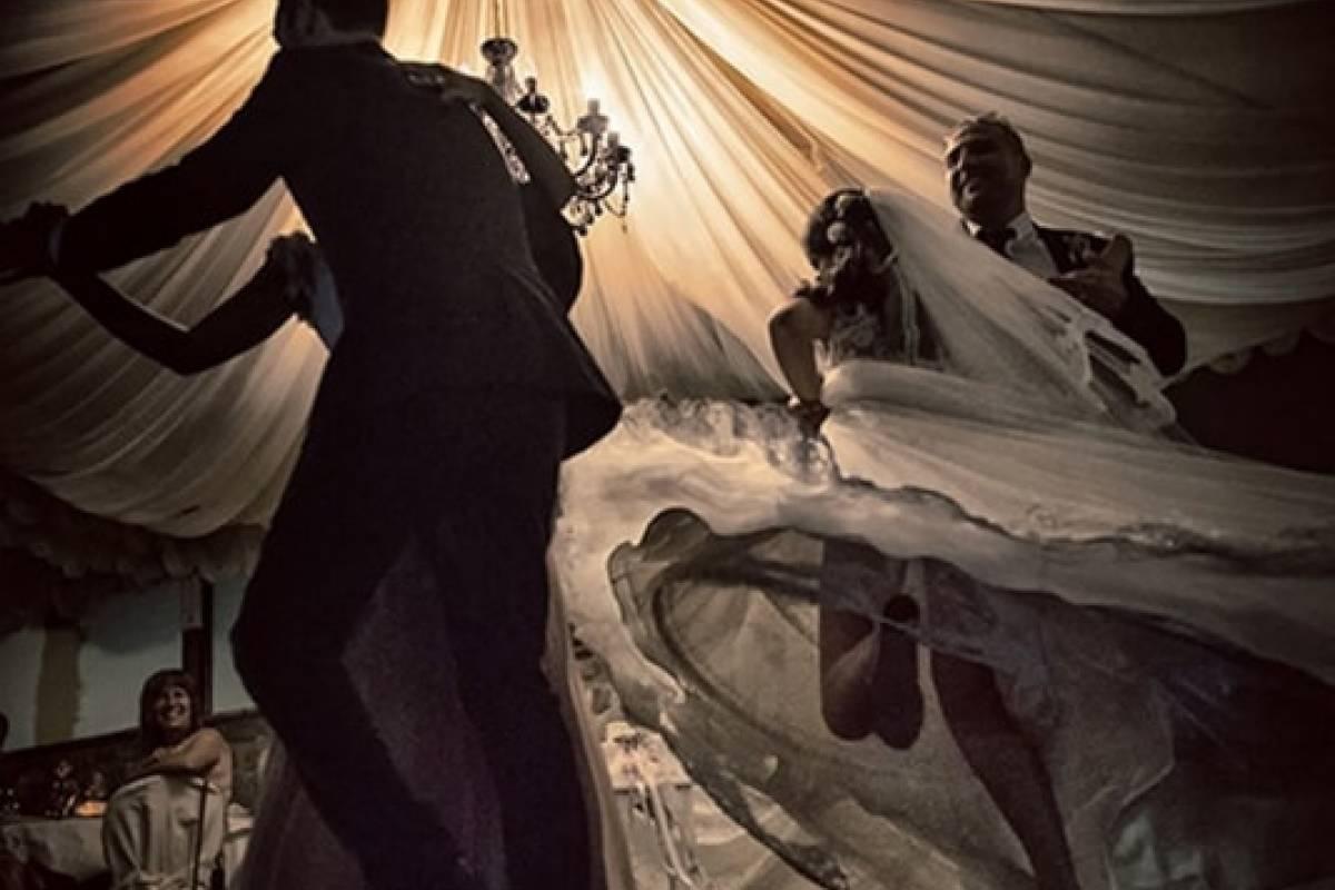 wpja-wedding-contest-41.jpg