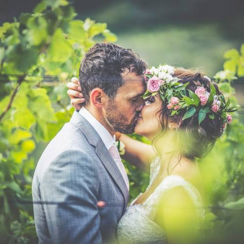 Wedding marriage bride matrimonio  top wedding photographer ing